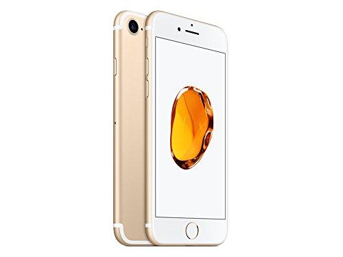 315slK1LPcL - [ebay] iPhone 7 128GB NEU in silber oder gold für nur 619€ statt 704€