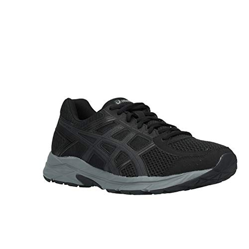 f8e8e02a8de asics men's gel contend 4 neutral running shoes review Asics Men's Gel-Contend  4 Running