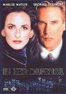 in-her-defense-1998-