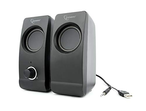 Portabler Lautsprecher