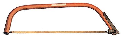 sandvik-segoncino-cm53-art-2-confezione-da-5pz