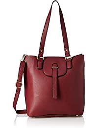 Satyapaul Women's Tote Bag