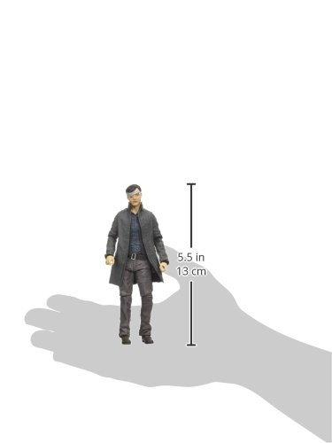 Walking Dead - Decoración para playsets (APR148169) 3