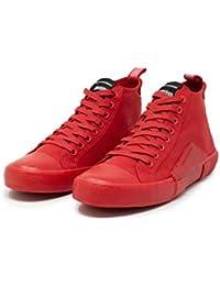 9164de22300905 Suchergebnis auf Amazon.de für  Antony Morato  Schuhe   Handtaschen
