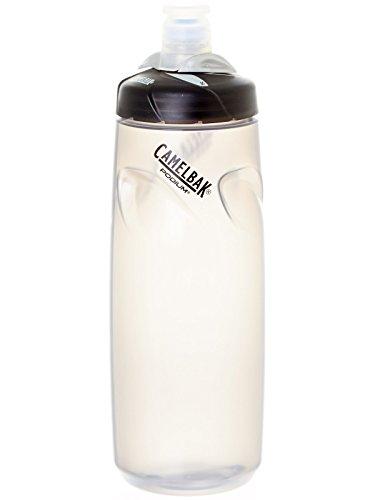 CAMELBAK Podium Trinkflasche, Smoke, 710ml