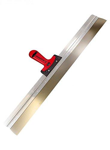 flachenspachtel-06-mm-breite-800-mm