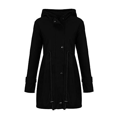 Mambain trench donna invernale elegante parka donna caldo singolo breasted taglie forti giubbotto cappotti di lana donna manica lungo antivento imbottito pesante giacche giacca