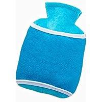 Myzixuan heißes Wasser Flanell Jacke Cartoon süß Wasser heißes Wasser Tasche preisvergleich bei billige-tabletten.eu