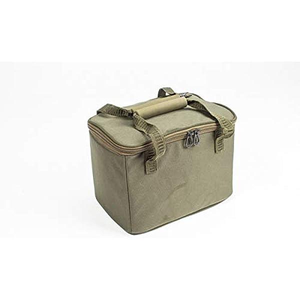 Nash Brew Kit Bag-T3557