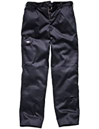f8d1f0f0e Amazon.fr : Dickies - Dickies / Pantalons / Vêtements de sécurité ...