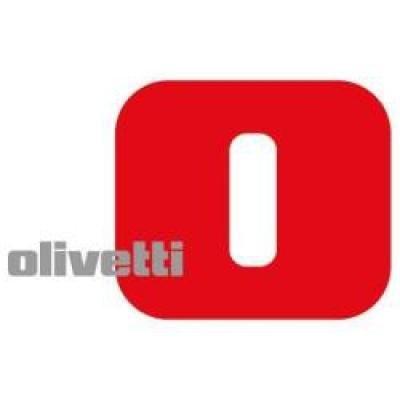 Olivetti IR40–Tinte Roller