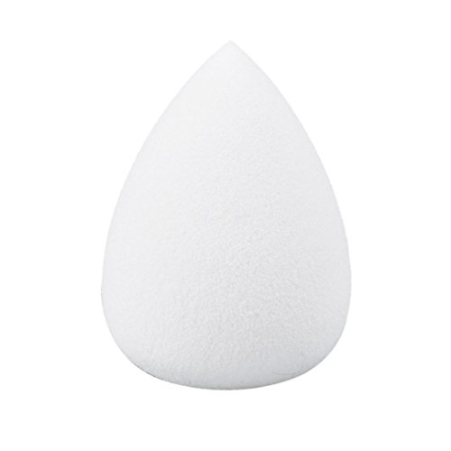 LHWY 2016 1PC Gouttelettes d'eau douce beauté femmes Maquillage éponge
