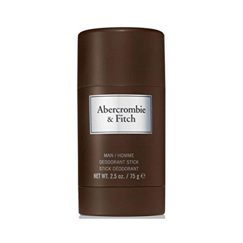 abercrombie-fitch-first-instinct-deodorant-stick-75-g
