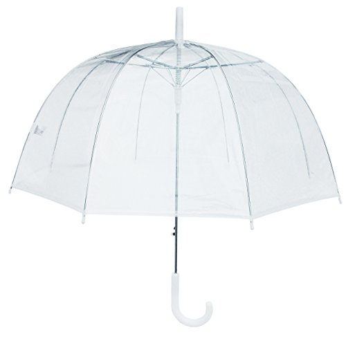 rainstoppers-bubble-umbrella-clear-one-size