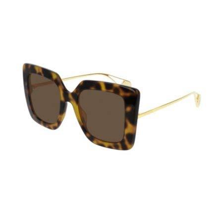08db6dc256d6 Gucci Gafas de sol GG 0435S embalaje original de la garantía de italia - 003
