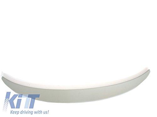 kitt-tsbme71-m-aleron-tronco-para-bmw-x6-e71-e72-2008-up-m-diseno