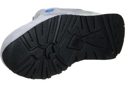 New Balance WL999 W Schuhe Grau