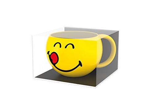 smiley-emoticon-jumbo-henkelbecher-64-cl-lecker