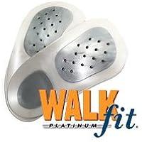 Vorlagen Walkfit Platinum Gr. 39 preisvergleich bei billige-tabletten.eu