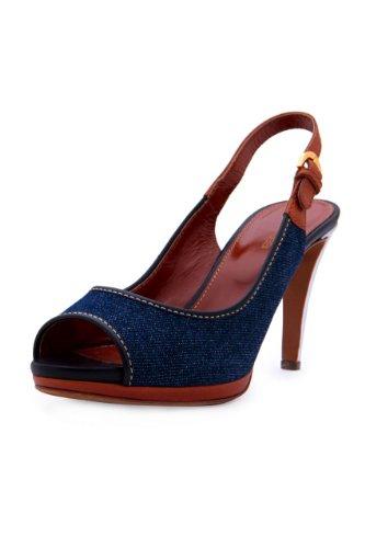 sergio-rossi-damen-schuhe-slingback-pumps-denim-style-farbe-dunkelblau-grosse-375