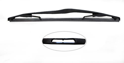 rear-wiper-blade-land-rover-discovery-atv-1989-to-1998-33-cm-13-in-long-blade-type-rear-blade