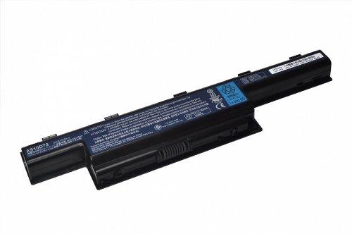 Batterie originale pour Acer Aspire 4552G Serie