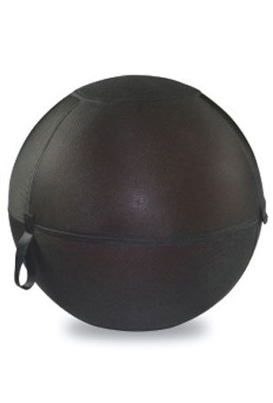Office Fitness Swiss – Exercise Balls & Accessories