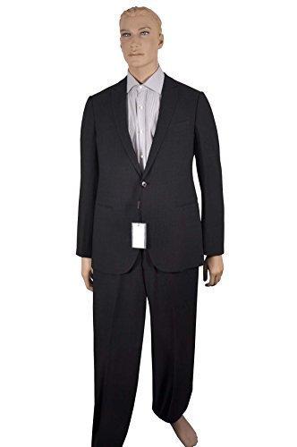 Armani hochwertiger Anzug Suit Abito Traje Gr. 50
