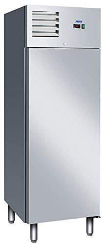 Saro 323-1010 Tiefkühlschrank mit Umluftventilator