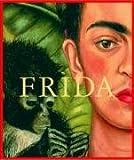 Image de Frida Kahlo - Die Malerin und ihr Werk