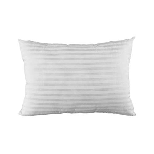 ABsoar Standard Kissenbezug Kissenbezug Home Decor White Stripe Kissenhülle Dekokissen Throw Pillow Covers Bettwäsche Für Autos Sofakissen Startseite Dekorative -