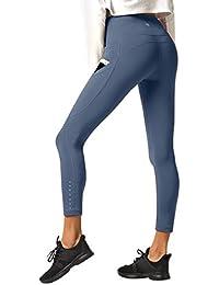 | Leggings de sport femme