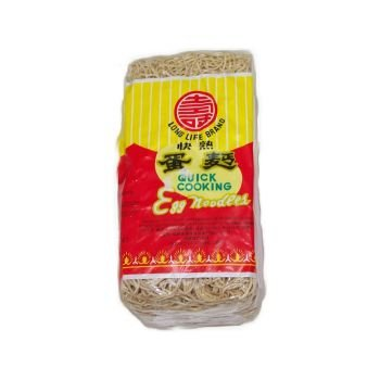 long-life-quick-cooking-nudeln-chinesische-nudeln-500g-china