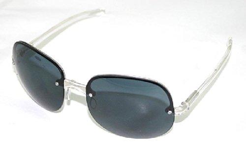 prada-sonnenbrille-spr12b-rahmenlos-original