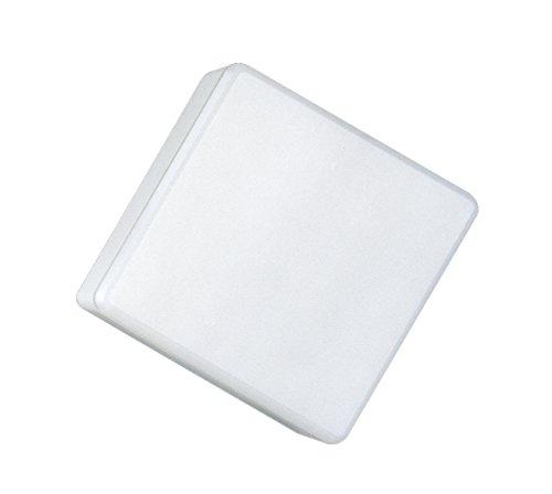 osram-dulux-se-halla-sensor-1-x-9-w-blanco-1101110910