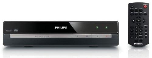 Philips DVD-Player