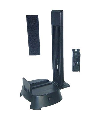 TV-Halterung für Xbox 360 - Kinect Sensor oder Playstation 3 - Eye-Kamera (Kinect Camera)