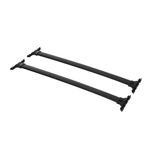 peng-autokoffer-halterung-universal-autodachtrager-schienen-dachtrager-gepacktrager-querbalken
