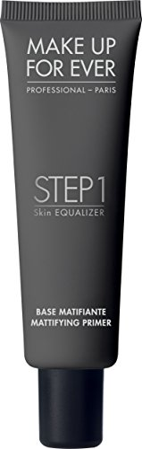 Make Up For Ever Step 1 Skin Equalizer - #1 Mattifying Primer 30ml