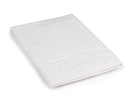 frette-p500720-white-cotton-hand-towel-60-x-110-cm