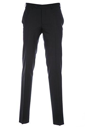 canali-trouser-basic-in-black-38