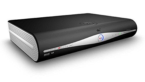 315uHTGegiL - SKY DRX 890 Sky+ HD – New 2TB Hard Drive with RF1 & RF2 OUTPUTS