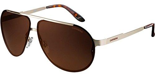 carrera-90-s-c65-cgs-lc-sunglasses