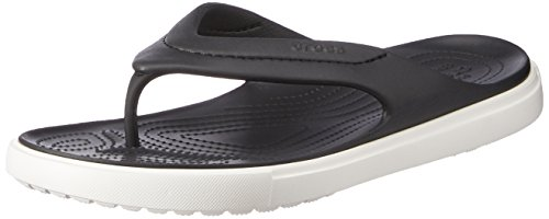 Crocs Citilane, Tongs - Mixte adulte