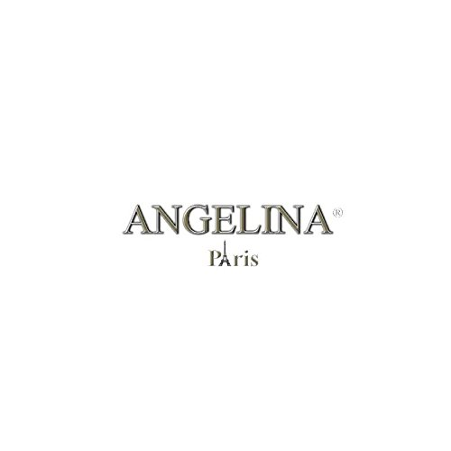 Angelina® Kolia Bottines Marron Souple - Petites & Grandes Pointures C-Marron