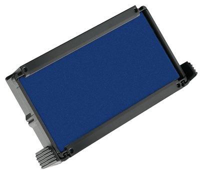 trodat-encre-a-tampon-recharges-6-4912-bleu-blister-de-3