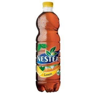 refresco-de-te-al-limon-nestea-pet-15l