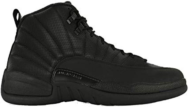 Nike Air Jordan Jordan Jordan 12 Retro Wntr, Scarpe da Fitness Uomo   Speciale Offerta    Nuova voce    Sig/Sig Ra Scarpa    Scolaro/Signora Scarpa    Uomo/Donne Scarpa  d08d4b