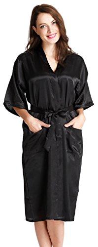 aibrou-womens-long-satin-dressing-gown-kimono-robe-wedding-kimono-nightwear-sleepwear-bathrobe