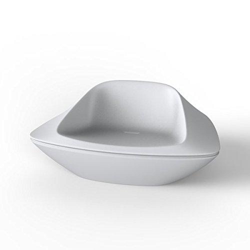 Ufo Fauteuil Vondom Blanc